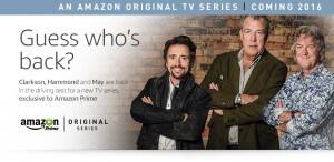 Amazon_Prime_Top_Gear