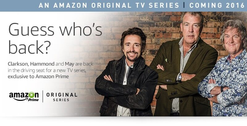 Amazon_Prime_Top_Gear