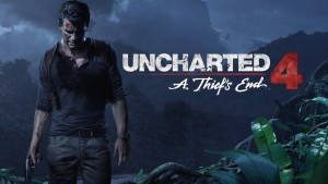 uncharted_4_A_Thief's_End