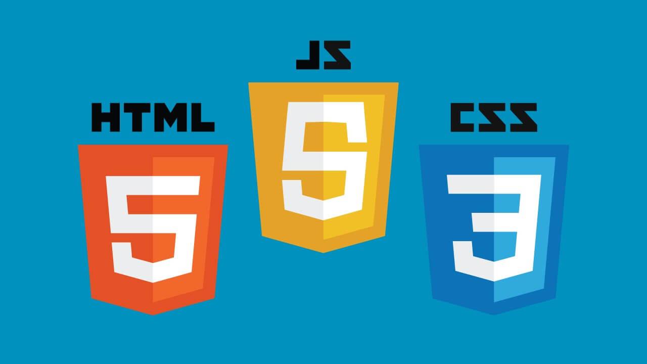 HTML_JS_CSS