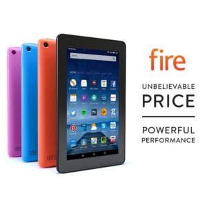 Amazon_Fire_7_Review