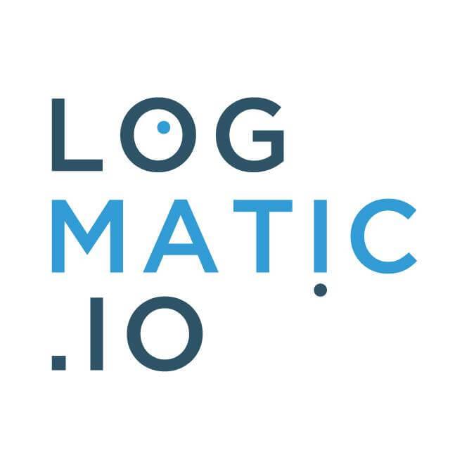 logmaticio