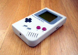 Gameboy-Original