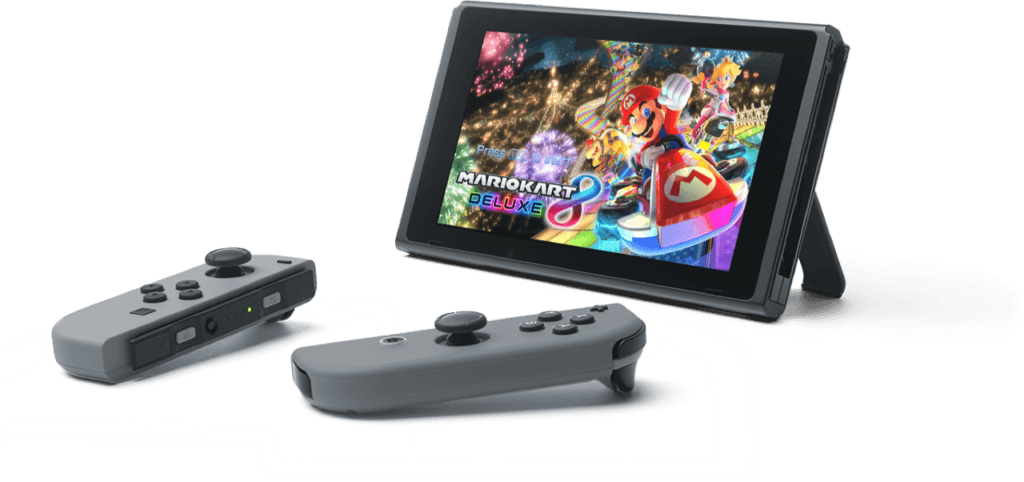 Nintendo-Switch-Screen-Joy-Con