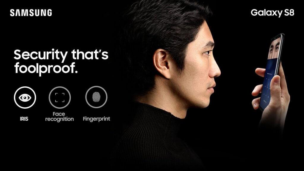 Samsung-Galaxy-S8-Iris