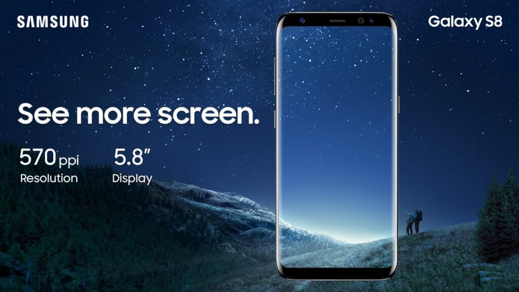Samsung-Galaxy-S8-Screen