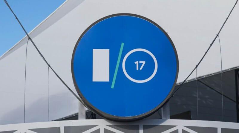 Google-IO-17