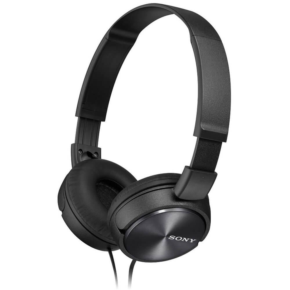 Sony MDRZX310 Headphones