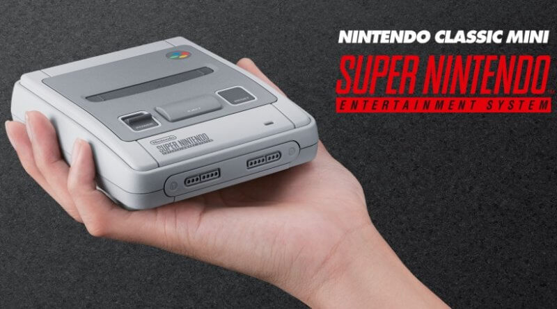 super-nintendo-classic-mini-1