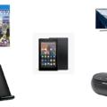 tech-deals