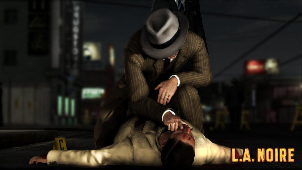 LA-Noire-Gameplay