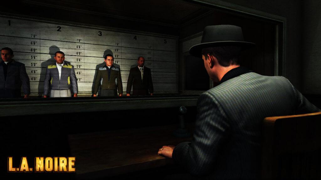 LA-Noire-VR