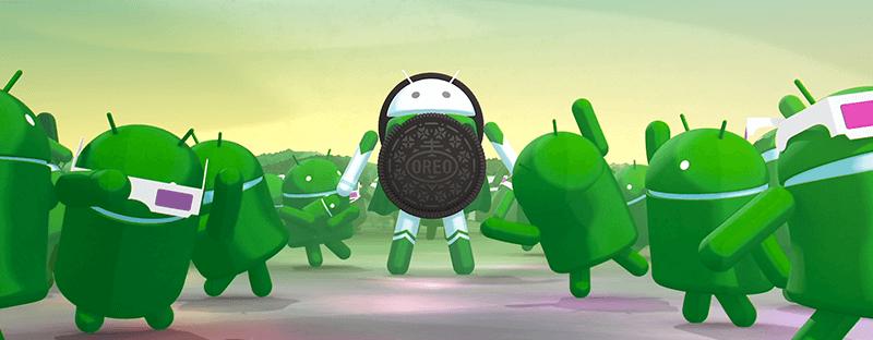 Android-Oreo-81