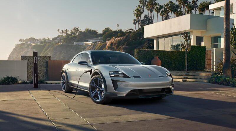 Porsche-Mission-E-Cross-Turismo