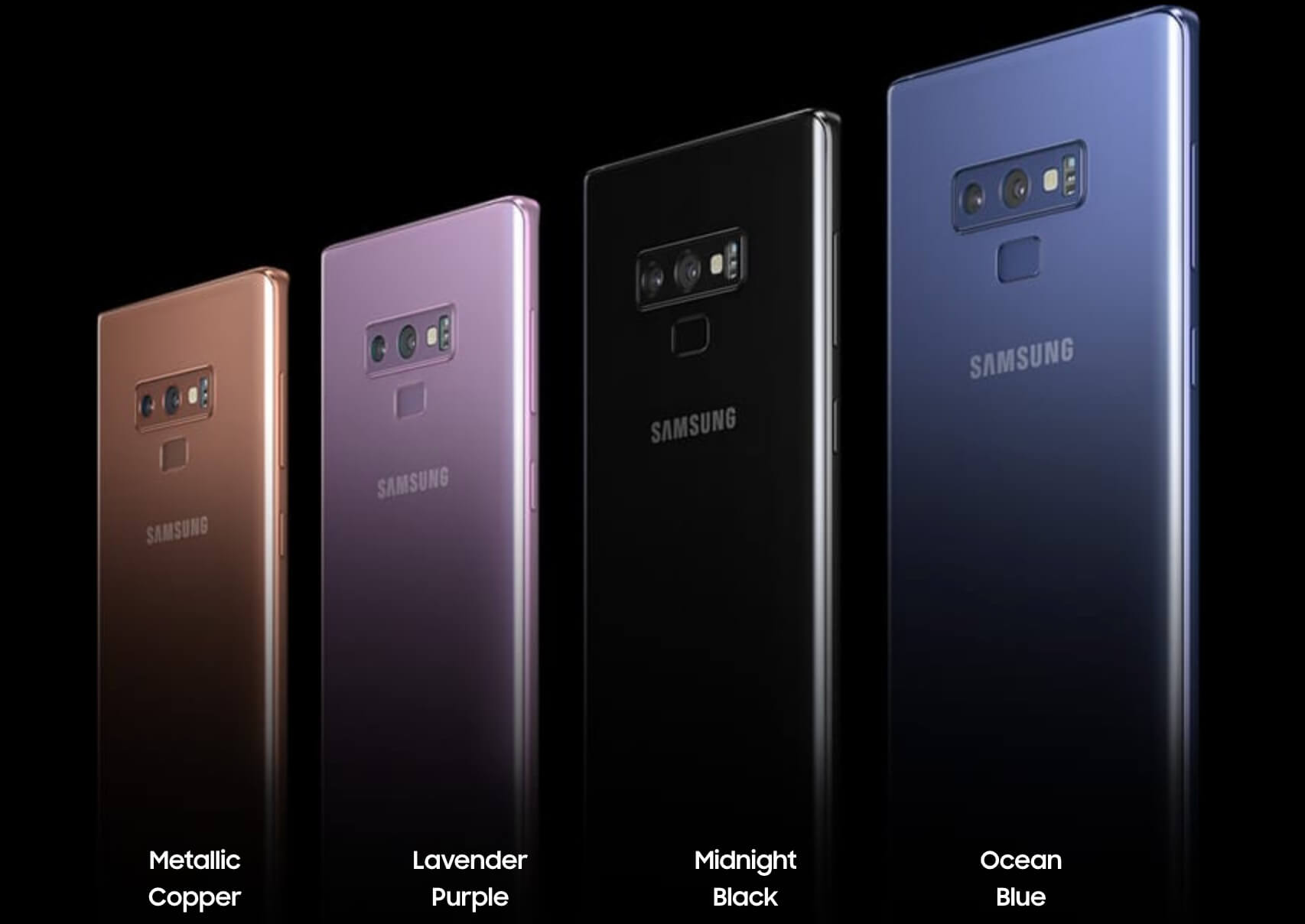 Samsung-Galaxy-Note9-Colours