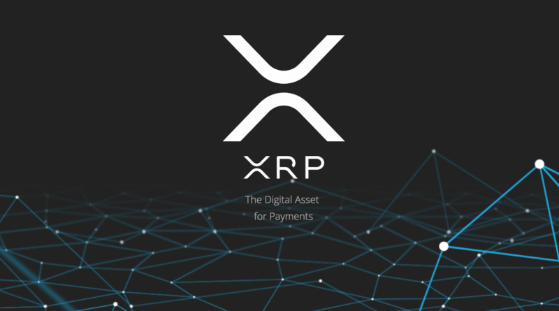 Ripple XPR