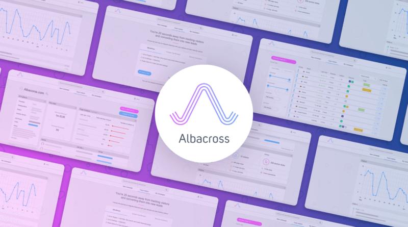 Listing-img-albacross-lead estimator